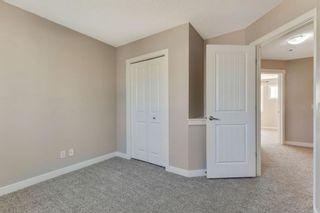 Photo 27: 129 Silverado Plains Close SW in Calgary: Silverado Detached for sale : MLS®# A1139715