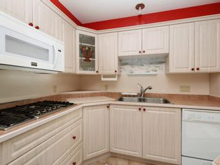 Photo 7: 3 1 Dukrill Rd in View Royal: VR Six Mile Row/Townhouse for sale : MLS®# 845529
