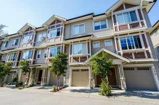 """Photo 38: 113 10151 240 Street in Maple Ridge: Albion Townhouse for sale in """"Albion Station"""" : MLS®# R2600103"""