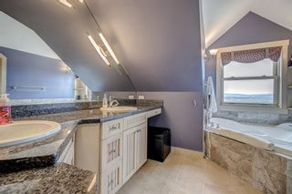 Photo 26: 39 Slopes Grove SW in Calgary: Springbank Hill Detached for sale : MLS®# A1110311