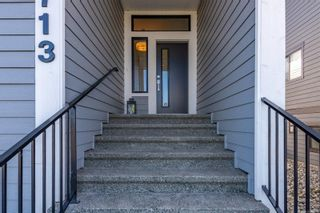 Photo 3: 713 Timberline Dr in : CR Willow Point House for sale (Campbell River)  : MLS®# 885406