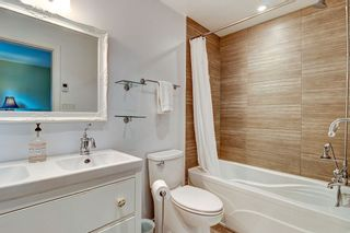 """Photo 13: 1213 PLATEAU Drive in North Vancouver: Pemberton Heights Townhouse for sale in """"Plateau Village"""" : MLS®# R2455455"""