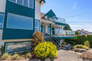 Photo 32: 1380 21ST Street in West Vancouver: Ambleside House for sale : MLS®# R2570157