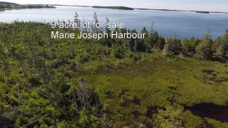 Photo 19: Lot 03-1A Highway 7 in Marie Joseph: 303-Guysborough County Vacant Land for sale (Highland Region)  : MLS®# 201917799
