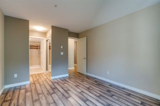"Photo 13: 206 33478 ROBERTS Avenue in Abbotsford: Central Abbotsford Condo for sale in ""Aspen Creek"" : MLS®# R2403357"