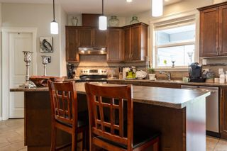 Photo 12: 220 Vermont Dr in : CR Willow Point House for sale (Campbell River)  : MLS®# 883889