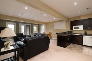 Photo 38: 247 Wild Rose Street: Fort McMurray Detached for sale : MLS®# A1151199