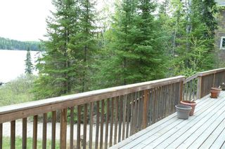 Photo 3: 15 Shand Road in Pointe du Bois: Single Family Detached for sale (R28)  : MLS®# 202011665