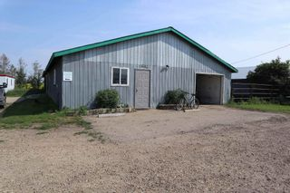 Photo 38: 461017A RR 262: Rural Wetaskiwin County House for sale : MLS®# E4255011