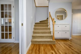 Photo 3: 32 James Winfield Lane in Bedford: 20-Bedford Residential for sale (Halifax-Dartmouth)  : MLS®# 202107532