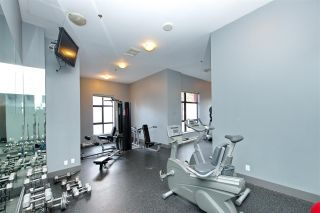 Photo 17: 502 814 ROYAL Avenue in New Westminster: Downtown NW Condo for sale : MLS®# R2441272