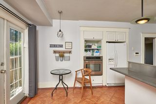 Photo 5: 970 W 17TH AVENUE in Vancouver: Cambie House for sale (Vancouver West)  : MLS®# R2488196