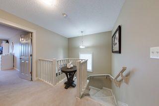 Photo 10: 4 HARTWICK Mews: Spruce Grove House Half Duplex for sale : MLS®# E4266309