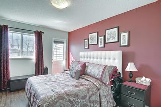 Photo 21: 22 33 Stonegate Drive NW: Airdrie Row/Townhouse for sale : MLS®# A1094677