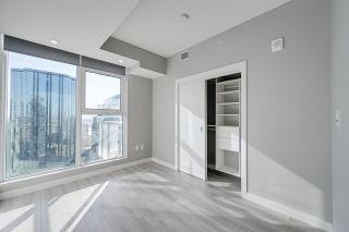 Photo 27: 3200 10180 103 Street in Edmonton: Zone 12 Condo for sale : MLS®# E4233945