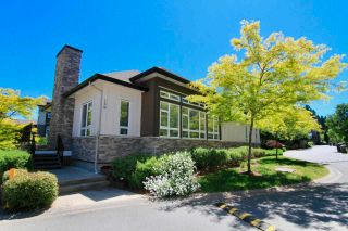 Photo 26: 65 5888 144 STREET in Surrey: Sullivan Station Townhouse for sale : MLS®# R2589743