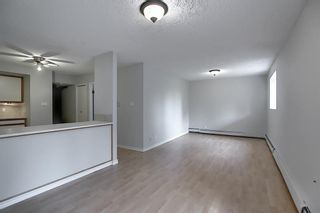 Photo 13: 1 312 CEDAR Crescent SW in Calgary: Spruce Cliff Apartment for sale : MLS®# A1036896