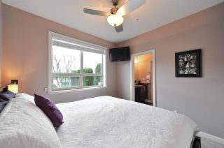 """Photo 9: 100 15268 18 Avenue in Surrey: King George Corridor Condo for sale in """"Park Place"""" (South Surrey White Rock)  : MLS®# R2243635"""