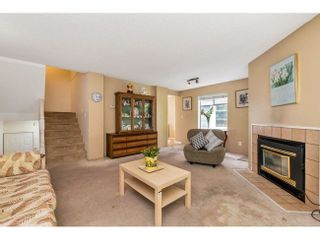 Photo 11: 3117 SADDLE LANE in Vancouver East: Champlain Heights Condo for sale ()  : MLS®# R2469086