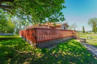 Main Photo: 41230 Range Road 25: Rural Lacombe County Detached for sale : MLS®# A1122696