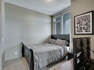 Photo 24: 2004 1410 1 Street SE: Calgary Apartment for sale : MLS®# A1122739