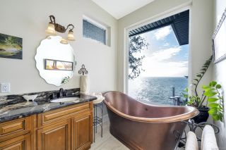 Photo 26: 2476 Lighthouse Pt in : Sk Sheringham Pnt House for sale (Sooke)  : MLS®# 867116