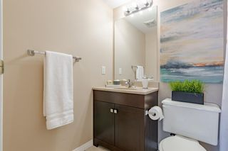 Photo 23: 206 55 Arbour Grove Close NW in Calgary: Arbour Lake Apartment for sale : MLS®# A1107182