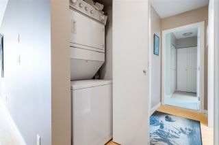 Photo 34: 505 122 E 3RD Street in North Vancouver: Lower Lonsdale Condo for sale : MLS®# R2593280