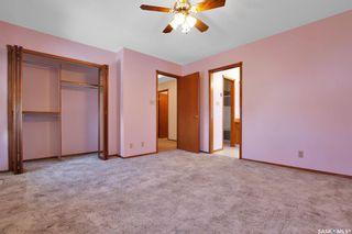 Photo 17: 3511 Apple Grove in Regina: Woodland Grove Residential for sale : MLS®# SK855453