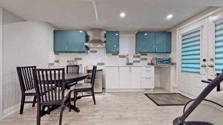 Photo 21: 11 Pelee Avenue in Vaughan: Kleinburg House (2-Storey) for sale : MLS®# N4988195