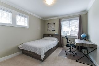 "Photo 16: 12153 214 Street in Maple Ridge: West Central House for sale in ""West Maple Ridge"" : MLS®# R2441269"