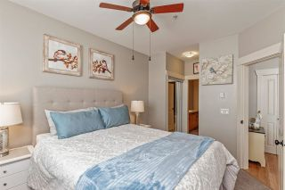"""Photo 18: 201 46021 SECOND Avenue in Chilliwack: Chilliwack E Young-Yale Condo for sale in """"The Charleston"""" : MLS®# R2578367"""