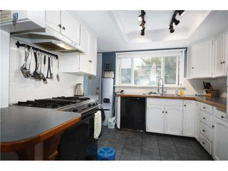 "Photo 5: 532 E 5TH Street in North Vancouver: Lower Lonsdale House for sale in ""LOWER LONSDALE"" : MLS®# V1030310"