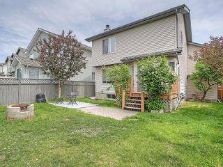 Photo 3: 78 DOUGLAS WOODS Gardens SE in Calgary: Douglasdale/Glen House for sale : MLS®# C4121688