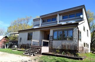 Photo 1: 67132 WILLOWDALE Road in Springfield Rm: Birds Hill Park Residential for sale (R04)  : MLS®# 1913112