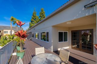 Photo 23: LA JOLLA Condo for sale : 1 bedrooms : 8541 Villa La Jolla Dr #A