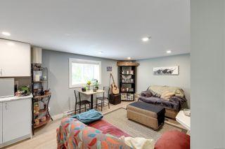 Photo 36: 1792 Fairfield Rd in : Vi Fairfield East House for sale (Victoria)  : MLS®# 886208