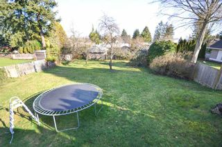 Photo 4: 1728 156 Street in : King George Corridor House for sale (South Surrey White Rock)