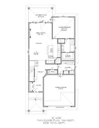 Photo 2: 763 ASPEN Lane: Harrison Hot Springs House for sale : MLS®# R2241105