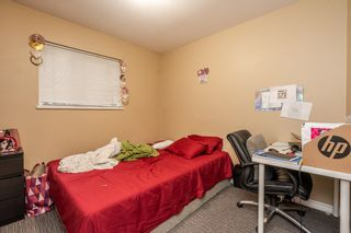 Photo 33: 13328 84 Avenue in Surrey: Queen Mary Park Surrey House for sale : MLS®# R2625531