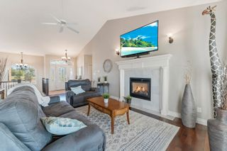 Photo 6: 101 41124 Twp Rd 630: Rural Bonnyville M.D. House for sale : MLS®# E4261309