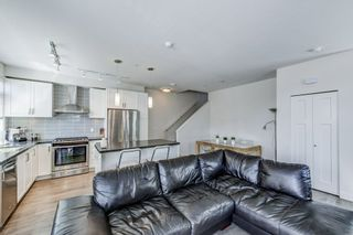 """Photo 9: 158 11305 240 Street in Maple Ridge: Cottonwood MR Townhouse for sale in """"MAPLE HEIGHTS"""" : MLS®# R2289673"""