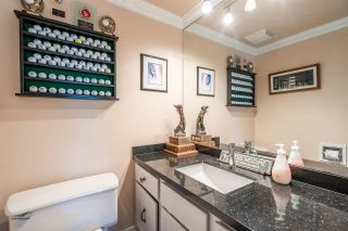 Photo 13: 381 DARTMOOR Drive in Coquitlam: Coquitlam East House for sale : MLS®# R2587522