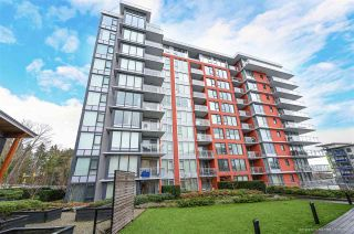"""Photo 25: 1005 3281 E KENT AVENUE NORTH in Vancouver: South Marine Condo for sale in """"RHYTHM BY PARAGON"""" (Vancouver East)  : MLS®# R2529786"""
