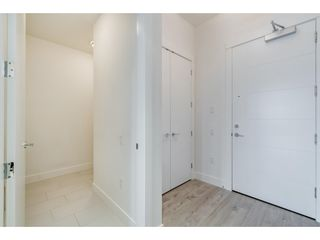 """Photo 24: 312 2307 RANGER Lane in Port Coquitlam: Riverwood Condo for sale in """"Freemont Green South"""" : MLS®# R2495447"""