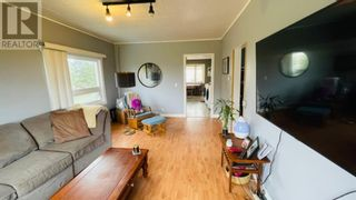 Photo 13: 233065 Highway 575 in Carbon: House for sale : MLS®# A1142829