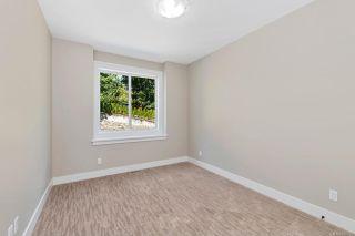 Photo 20: 2984 Phillips Rd in : Du West Duncan House for sale (Duncan)  : MLS®# 852112