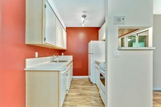 Photo 3: 131 1421 7 Avenue NW in Calgary: Hillhurst Apartment for sale : MLS®# A1074873