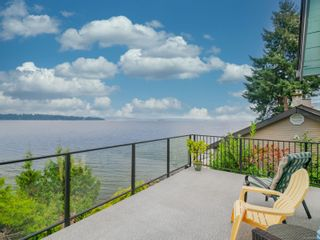 Photo 45: 329 Chemainus Rd in : Du Ladysmith House for sale (Duncan)  : MLS®# 859343