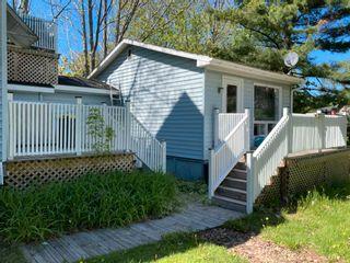 Photo 3: 17 Duke Street in Trenton: 107-Trenton,Westville,Pictou Multi-Family for sale (Northern Region)  : MLS®# 202113439